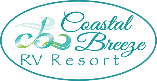 Coastal Breeze RV Resort